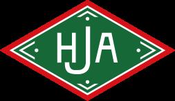 Hermann Jansen Aschendorf Logo