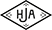 HJA Logo mini